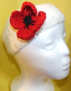 headband cropped 3
