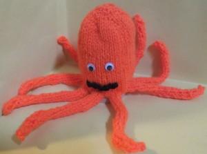orange octopus cropped